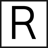 La Redoute  icon